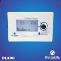 DL400 - Oxipet VET