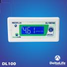 DL100 - Mediflux Plus Veterinário