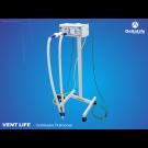 ventilador-mecanico-ventlife-deltalife-hospitalar-1