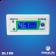DL100 - Mediflux Plus VET