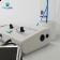 DL300 - Ultrassom Dentário - Veterinário