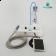DL300 - Ultrassom Dentário Veterinário com LED