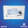 DL410 - Monitor cirúrgico VET com temperatura