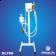 DL700 - Aparelho de anestesia com pedestal sem ventilação
