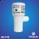 DL710 - Monitor de apneia puff pet VET