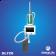 DL720 - Aparelho de Ventilação Mecânica para Anestesia Inalatória