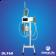 DL760 - Aparelho de anestesia inalatória com silicone