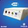 DL960 - Monitor Multiparamétrico USB Vet