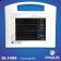 DL1000 Monitor multiparamétrico com Capnografia