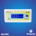 DL200 - Mediflux