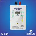 DL250 - Neurolocalizador Vet