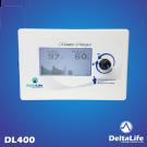 DL400 - Oxipet VET - Portátil