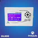 DL800 - TermoVet