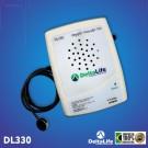 DL330 - Doppler Vascular Veterinário