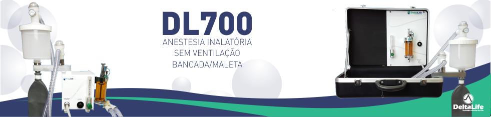 DL700