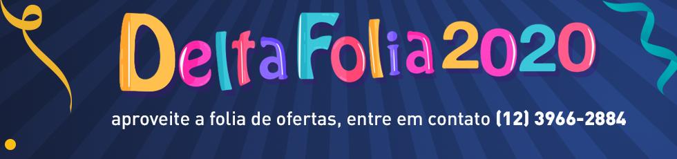DELTA FOLIA