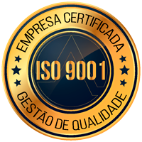 ISO 9001 Delta Life